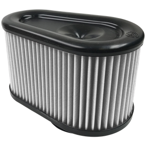 S&B Filters KF-1039D Dry Replacement Filter