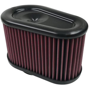 S&B Filters KF-1039 Oiled Replacement Filter