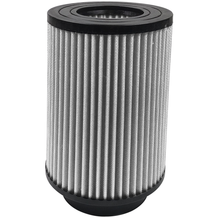S&B Filters KF-1041D Dry Replacement Filter