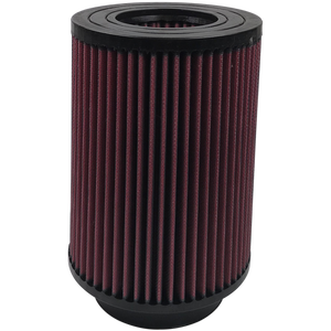 S&B Filters KF-1041 Oiled Replacement Filter