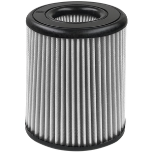 S&B Filters KF-1047D Dry Replacement Filter