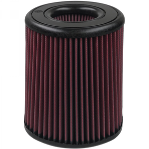 S&B Filters KF-1047 Oiled Replacement Filter