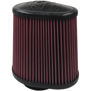 S&B Oiled Replacement Filter for S&B Intake Kits 75-5104 & 75-5053