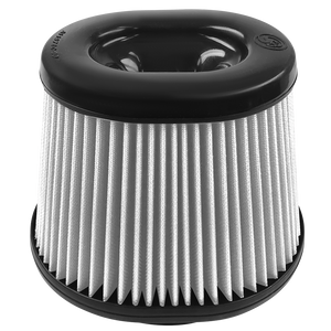 S&B Dry Replacement Filter for S&B Intake Kits 75-5105 & 75-5054