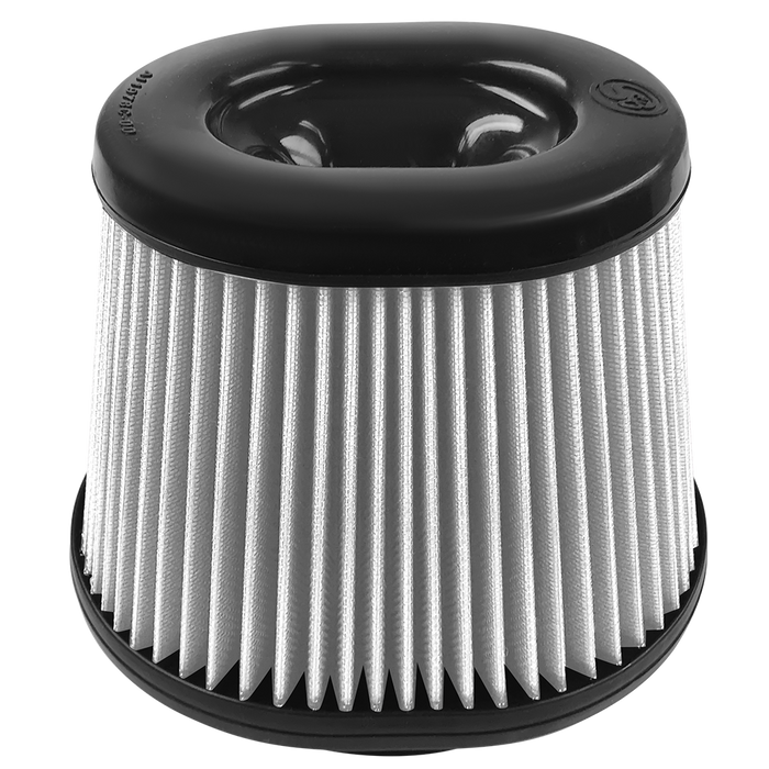 S&B Filters KF-1051D Dry Replacement Filter