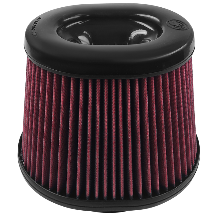 S&B Filters KF-1051 Oiled Replacement Filter