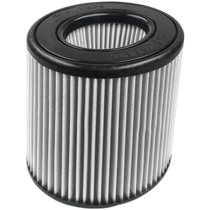 S&B Filters KF-1052D Dry Replacement Filter