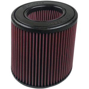 S&B Oiled Replacement Filter for S&B Intake Kits 75-5065 & 75-5058