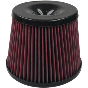 S&B Oiled Replacement Filter for S&B Intake Kits 75-5092, 75-5057, 75-5100, & 75-5095