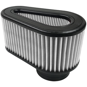 S&B Filters KF-1054D Dry Replacement Filter