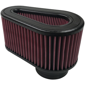 S&B Filters KF-1054 Oiled Replacement Filter