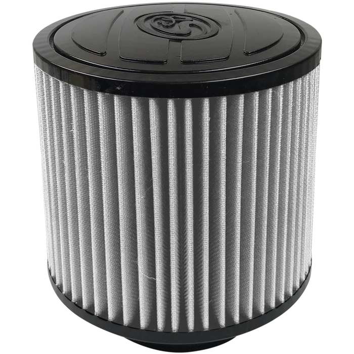 S&B Filters KF-1055D Dry Replacement Filter