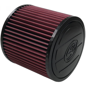 S&B Filters KF-1055 Oiled Replacement Filter
