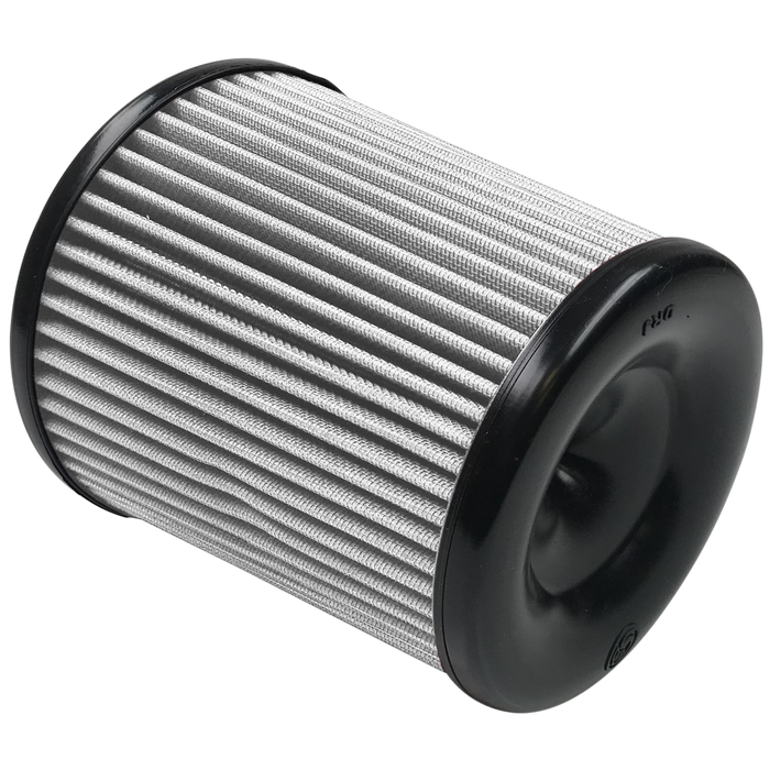S&B Filters KF-1057D Dry Replacement Filter