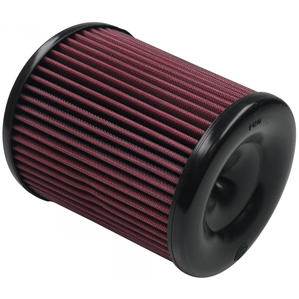 S&B Filters KF-1057 Oiled Replacement Filter