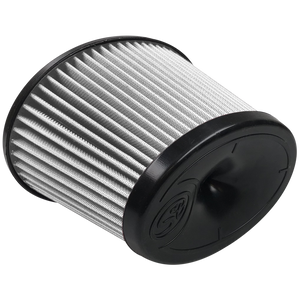 S&B Filters KF-1058D Dry Replacement Filter
