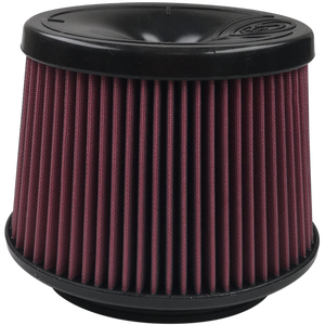 S&B Filters KF-1058 Oiled Replacement Filter