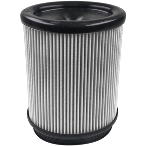 S&B Filters KF-1059D Dry Replacement Filter