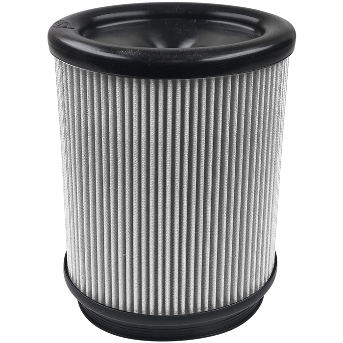 S&B Dry Replacement Filter for S&B Intake Kit 75-5062