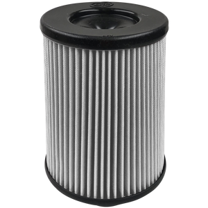 S&B Filters KF-1060D Dry Replacement Filter