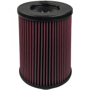 S&B Filters KF-1060 Oiled Replacement Filter