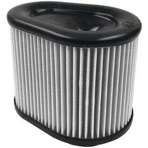 S&B Filters KF-1061D Dry Replacement Filter