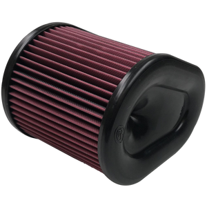 S&B Oiled Replacement Filter for S&B Intake Kit 75-5074
