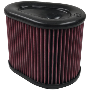 S&B Filters KF-1061 Oiled Replacement Filter