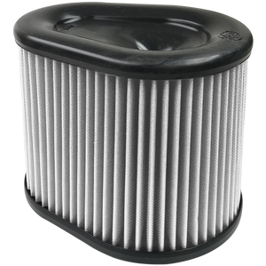 S&B Filters KF-1062D Dry Replacement Filter