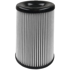 S&B Filters KF-1063D Dry Replacement Filter