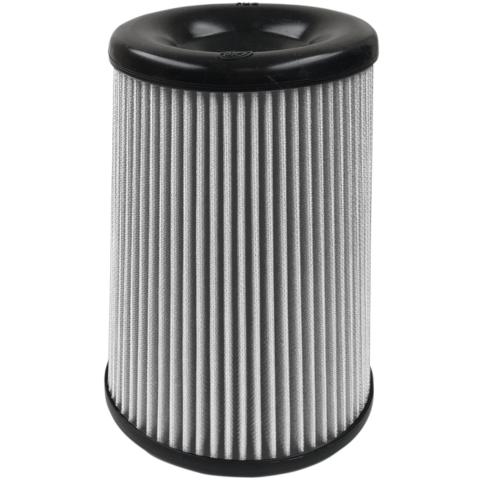 S&B Dry Replacement Filter for S&B Intake Kits 75-5085, 75-5082, & 75-5103