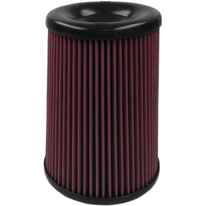 S&B Filters KF-1063 Oiled Replacement Filter