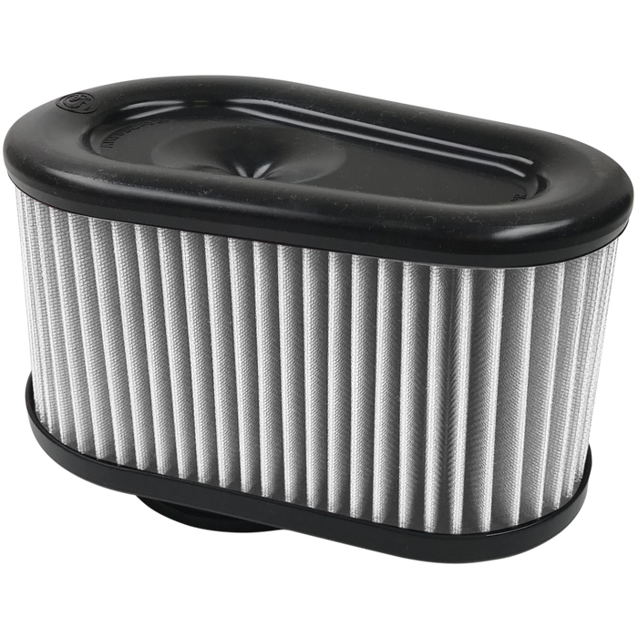 S&B Filters KF-1064D Dry Replacement Filter