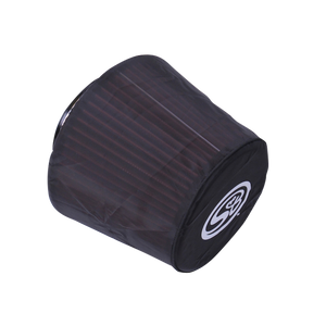 S&B Filter Wrap/Sleeve for S&B Filters KF-1053 & KF-1053D