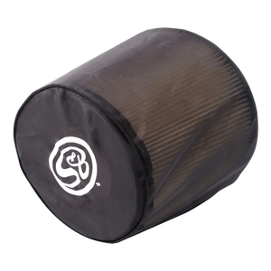 S&B Filters WF-1034 Filter Wrap/Sleeve