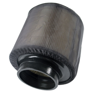 S&B Filters WF-1035 Filter Wrap/Sleeve