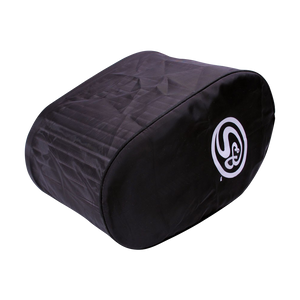 S&B Filters WF-1039 Filter Wrap/Sleeve