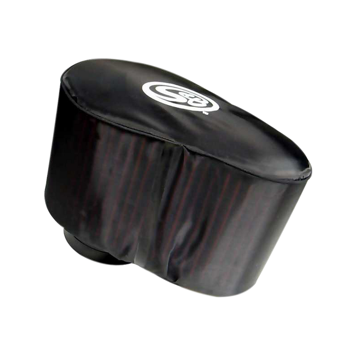 S&B Filters WF-1060 Filter Wrap/Sleeve