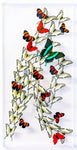 "12"" x 24"" exotic butterfly display - 1224ZCSP - Regular price $795.00"