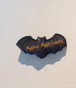 Bat Tealights