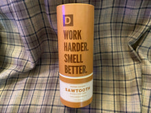 Duke Cannon Sawtooth Cologne