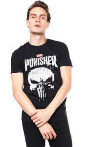 PLAYERA PUNISHER B2BSHPUN006M