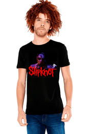 PLAYERA SLIPKNOT