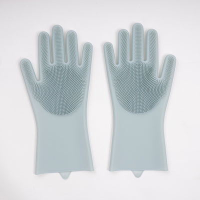 Ultimate Washing Gloves