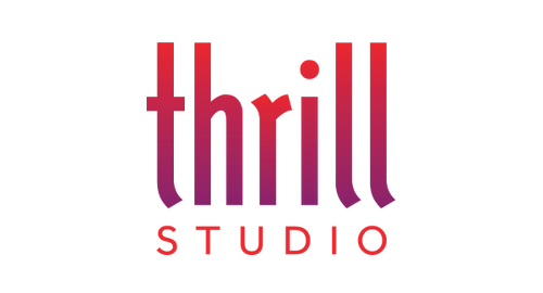 Thrill Studio