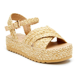 Sunshine Wedge