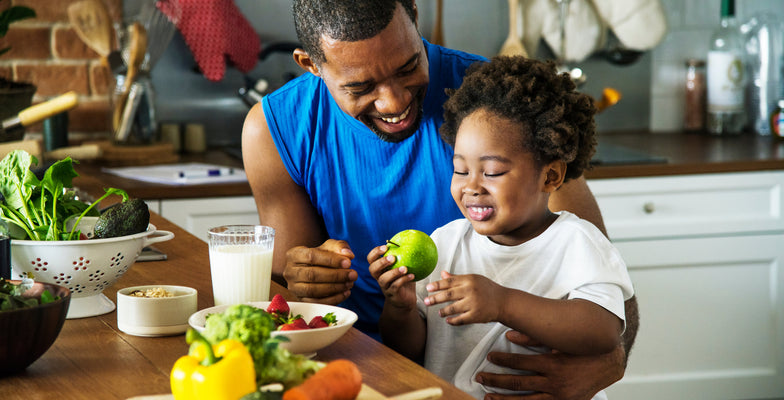 The Importance of Snacking to Loose Weight and Maintain a Healthy Lifestyle