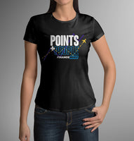 Points&People T-Shirt: OG Edition