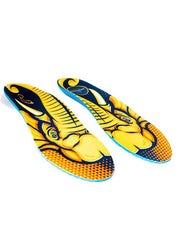 DESTIN - Boo Johnson Elephant Insoles