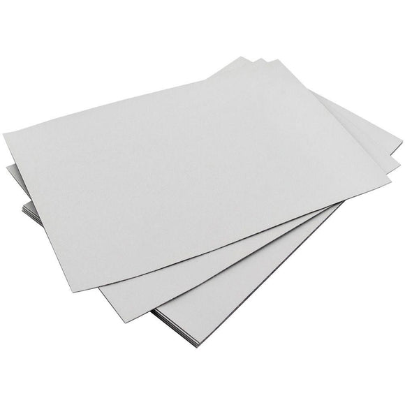 Cubee PhotoLIVE-AR refill paper - 6 Sheets